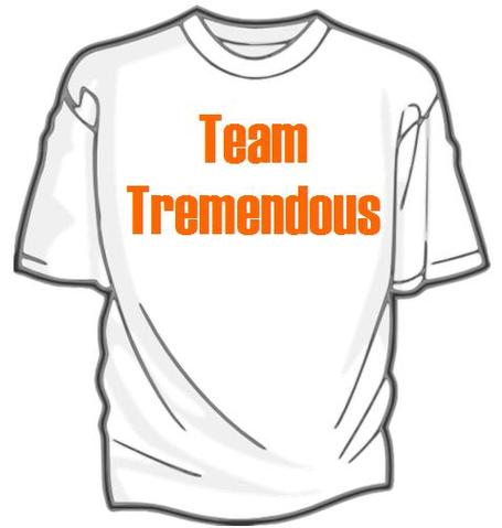 Teamtremendous_medium