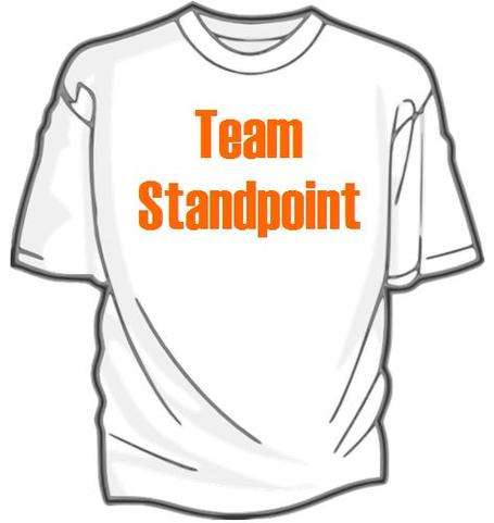 Teamstandpoint_medium
