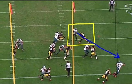 Vick_vs_steelers_td_3_medium