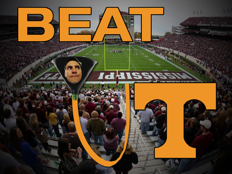 Beat_ut_medium