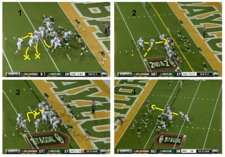 Belldozervsbaylor20114frame_medium