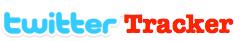 Twitter_tracker_medium