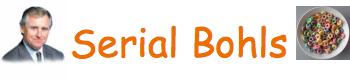 Serial_bohls_medium