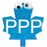 Ppp_favicon1_medium