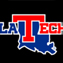 @LATechTickets