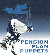 Pensionplanpuppets_medium