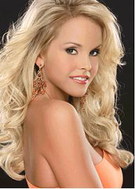 Brookedaniels2007_medium