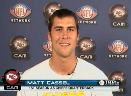 Cassel_nfl_total_access_medium