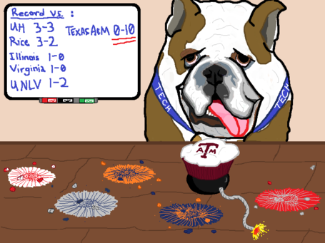 Mspaint_latech_20121010_medium