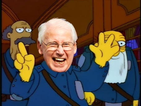 Grampa_simpson_onion_belt_medium