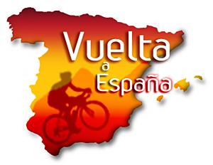 Vuelta-lg_medium