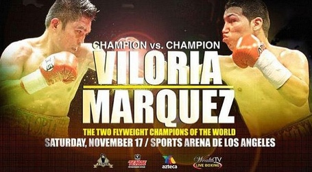 Viloria-marquez_banner_medium