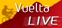 Vuelta-live_medium