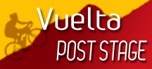 Vuelta-post_medium