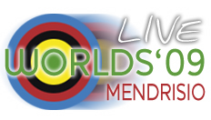 Worlds09-live_medium