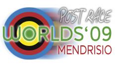 Worlds09-post_medium