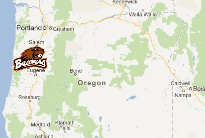 Oregon_state_map_medium
