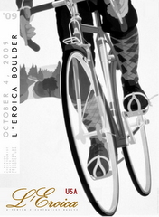 Eroi_poster_09_1_1__medium