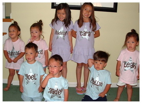 The-kids-jon-and-kate-plus-8-2745758-550-404_medium