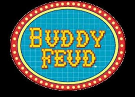 Buddy_feud_medium