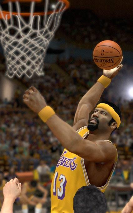 Lakersdunk2