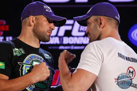 214_glover_teixeira_and_fabio_maldonado_medium