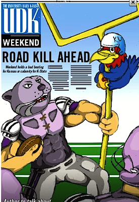 11-road_kill_ahead