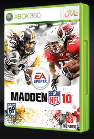 Madden-2010-cover_medium