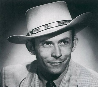 Hank-williams_medium