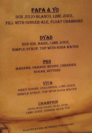 Drink_menu_300
