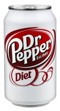 Diet_dr_p_medium