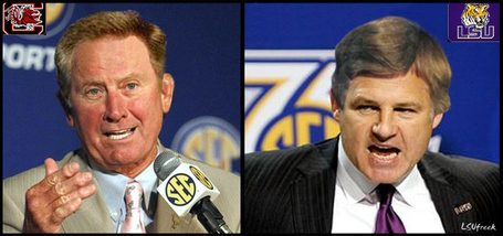 HairSwitch_Spurrier_Miles_medium.jpg
