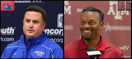 Hairswitch_sumlin_dykes_medium