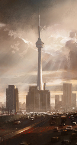 Firaxis-wonder_cn_tower_255