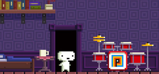 Fez_review-555