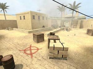 De_dust_300