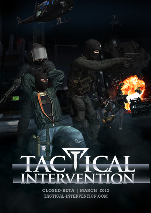 Tactical_intervention_-_alternate_-_ogp_feb2012_300