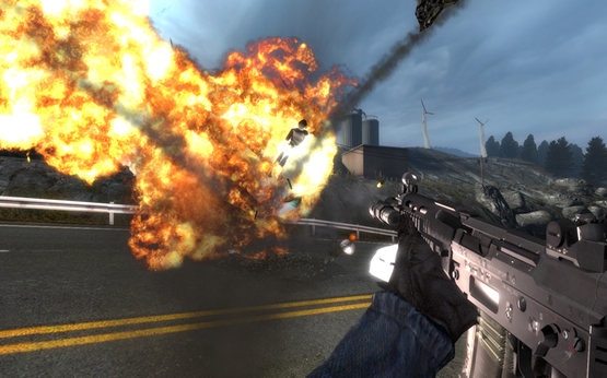 Tactical_intervention_-_highway_screenshot_-_feb_2012_555