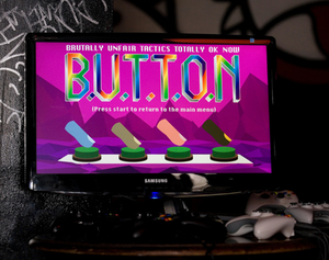 Button_300