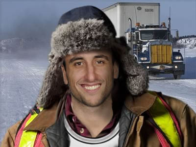Manu_smiling_ice_road_trucker_with_truck_in_bg_copy_medium