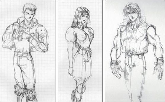 Kishimoto_sketches