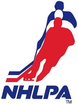 Nhlpa-logo_medium