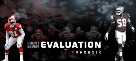 Kaloflimbreakdownbanner_medium
