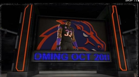 Boisestateblackuniforms_medium