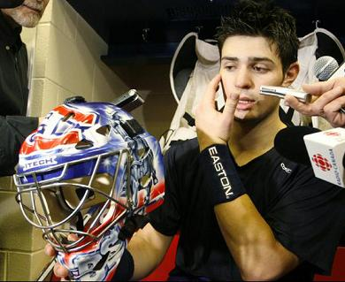 carey price mask heritage. price Carey+price+heritage