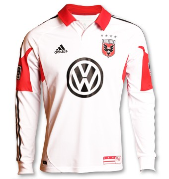 2012_authentic_away_ls_jersey_medium