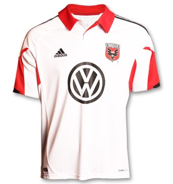 2012_replica_away_ss_jersey_medium