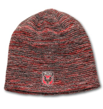 Static_knit_hat_medium