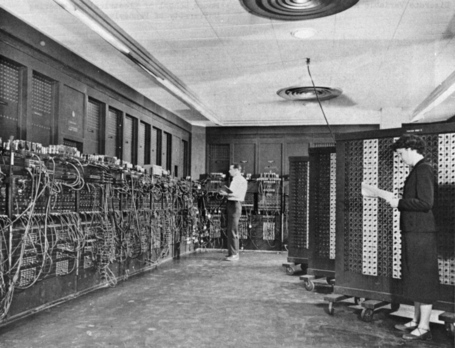 Eniac_medium