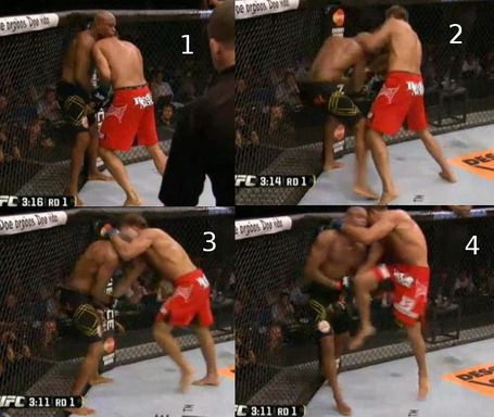 Silva_bonnar_1_medium